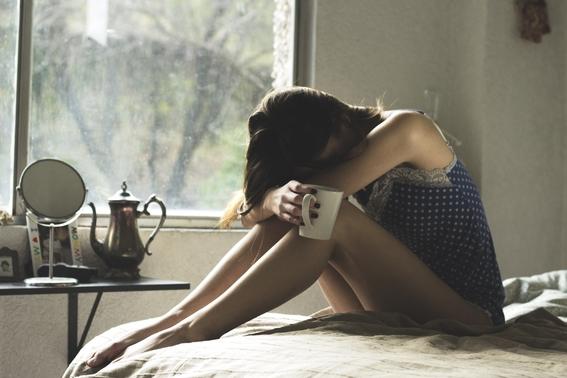 dormir demasiado y otras cosas que podrian matarte 4