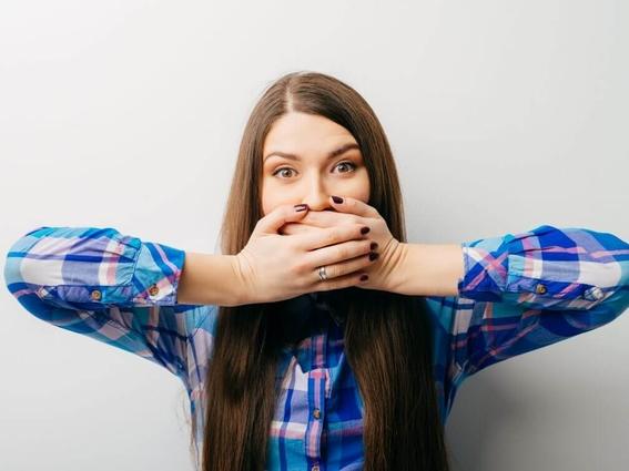 como quitar el hipo aprende remedios caseros y sencillos 1