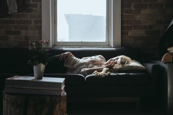dormir demasiado y otras cosas que podrian matarte 1