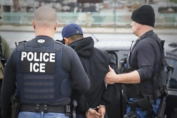 deportados en la lucha deportados mexicanos trump 2
