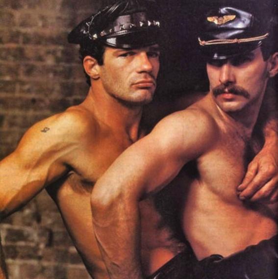 porno gay vintage fotos 2