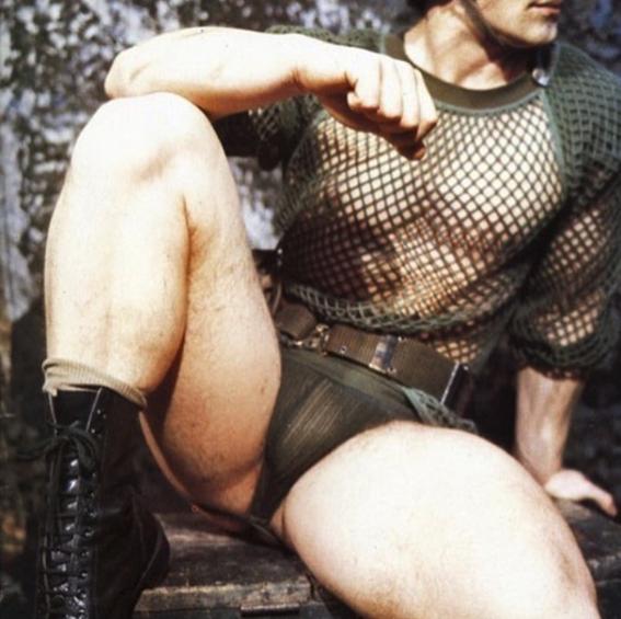 porno gay vintage fotos 4