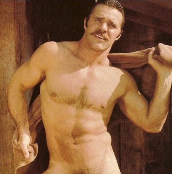 porno gay vintage fotos 5