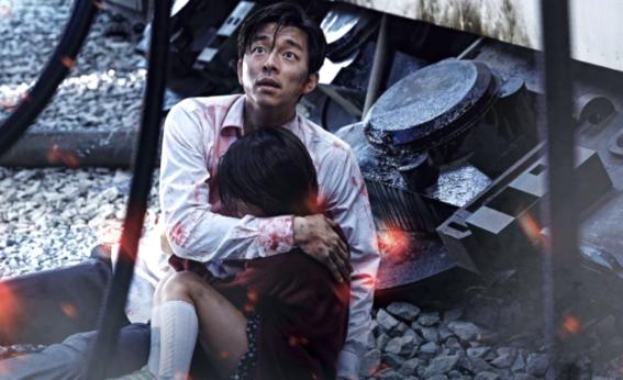 peliculas de terror asiaticas en netfnix 9