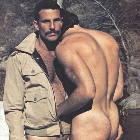 porno gay vintage fotos 10