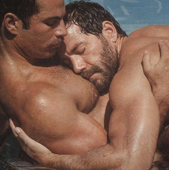 porno gay vintage fotos 11
