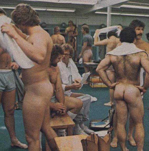 porno gay vintage fotos 12