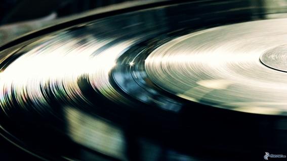 lugares donde comprar discos de vinilo 1