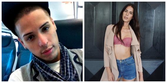 fotografias de famosos trans 8