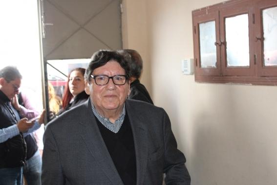 tribunal revoca triunfo de morena en ciudad juarez 1