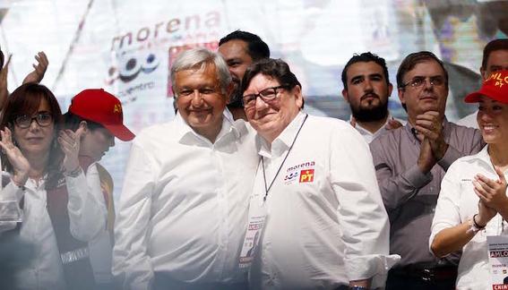 tribunal revoca triunfo de morena en ciudad juarez 3