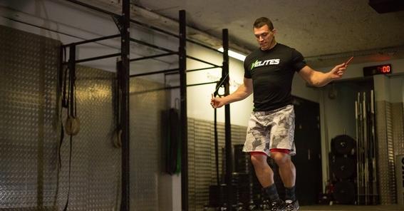 beneficios de saltar la cuerda 6