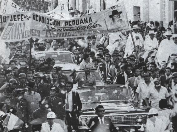 manifestaciones de 1968 4