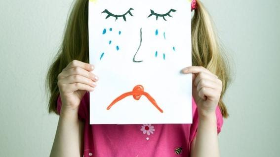 raices de las actitudes pesimistas 1
