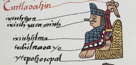 causas de la caida de tenochtitlan 2
