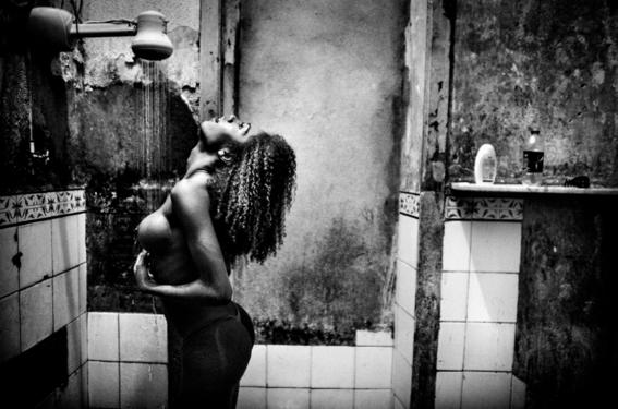 transexualidad en brasil 2