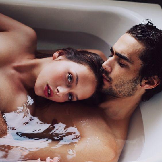 ejercicios de kegel la rutina para mejorar tu vida sexual 1