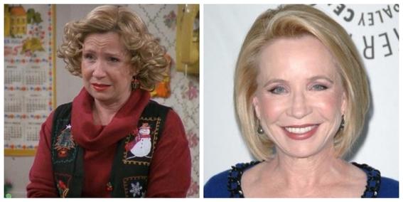 fotografias del antes y despues de los actores de that 70s show 8