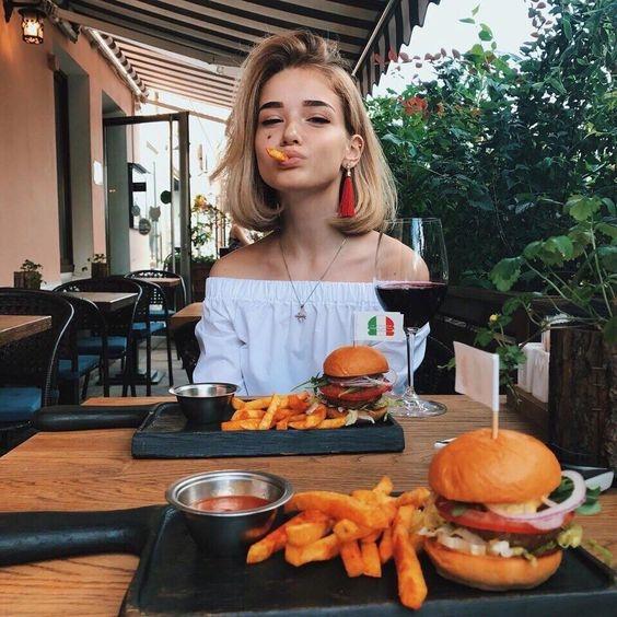 comer todo lo que te gusta sin subir de peso 2