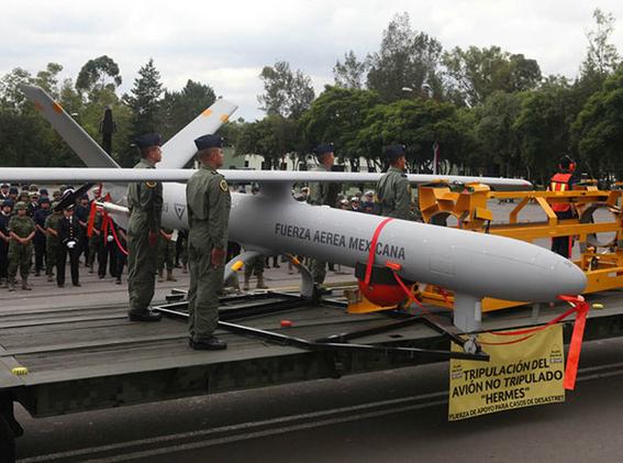 pena nieto compra 41 millones de dolares en misiles 1