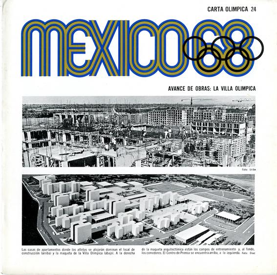 estudiantes toman el zocalo el 13 de agosto del 68 3