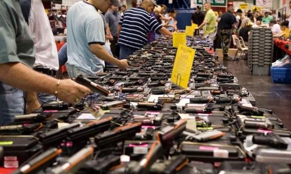 canada busca regular venta de armas 3