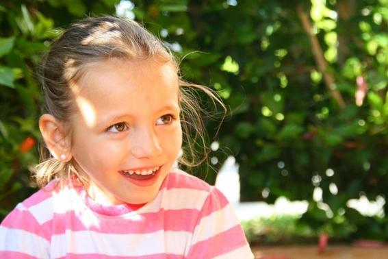 veneno de arana para tratar epilepsia infantil 2
