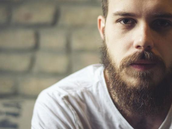 remedios para hacer crecer la barba 4