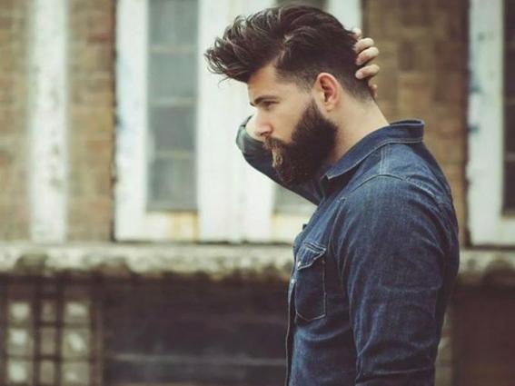 remedios para hacer crecer la barba 5