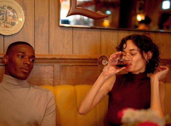 no consumir alcohol puede causar demencia 3