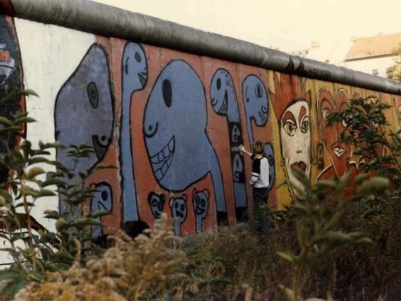 thierry noir berlin wall 8