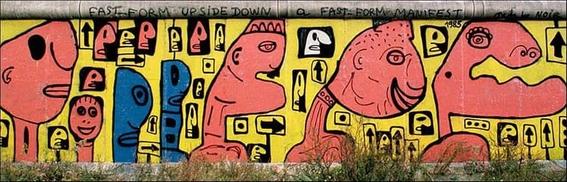 thierry noir berlin wall 6
