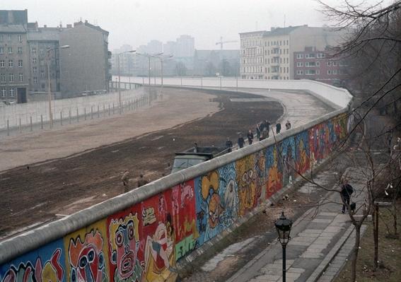 thierry noir berlin wall 4