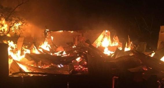 incendio en asilo de ancianos deja 10 muertos 1