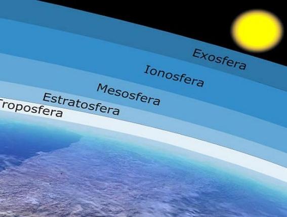 cientificos del mit detectan agujero en ionosfera 2