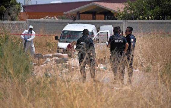 rafita nino asesinado en ciudad juarez 2