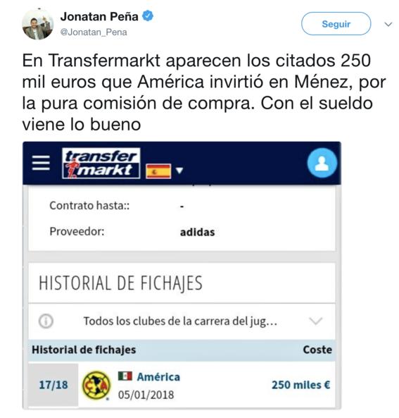 mexico se queda sin futbol 4