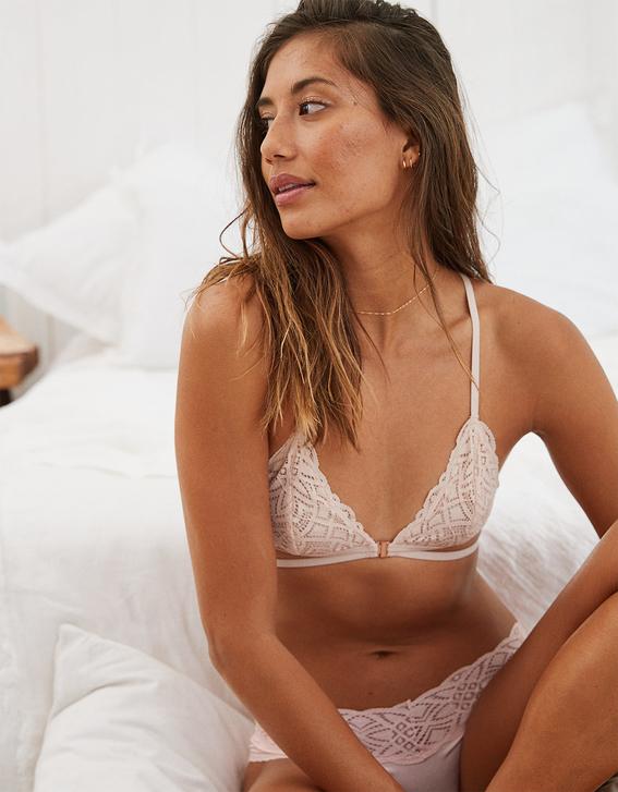como elegir ropa interior segun tu tipo de cuerpo 3