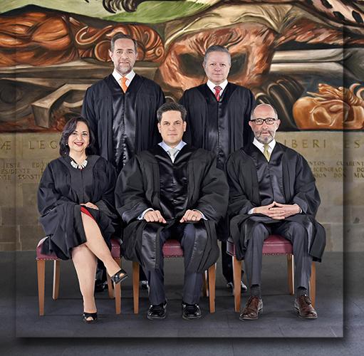 prestaciones de la suprema corte 1