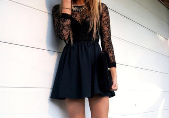 consejos para un buen outfit 4