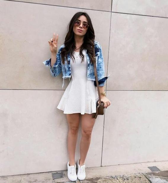 consejos para un buen outfit 9