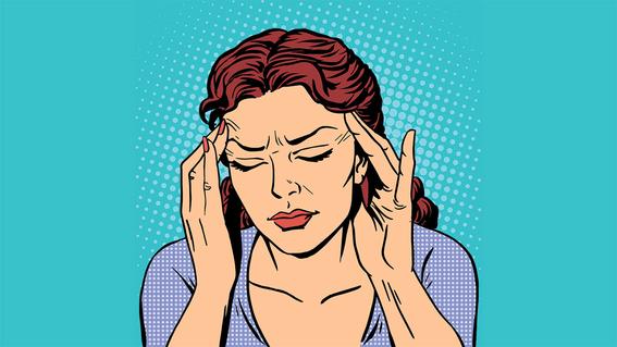que es la cisticercosis y como evitarla 3