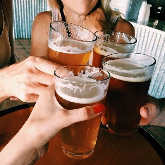 beer factory en cadena de restaurantes toks 2