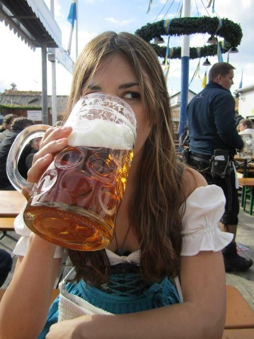 beer factory en cadena de restaurantes toks 4