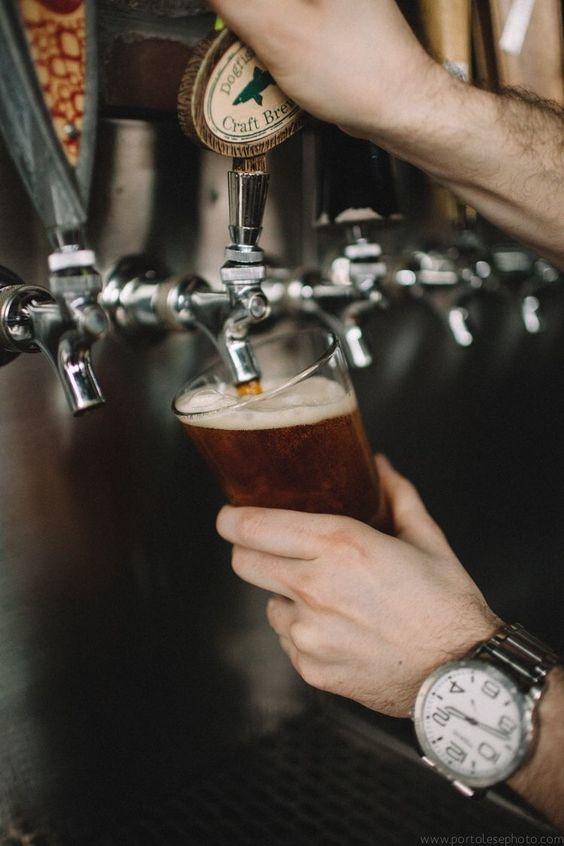 beer factory en cadena de restaurantes toks 3