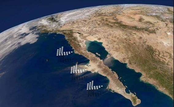 baja california desaparecera por pangea ultima 1