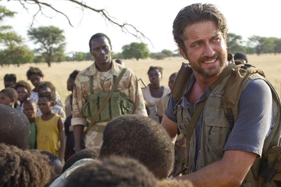 exnarcotraficante que salva a ninos en sudan 4