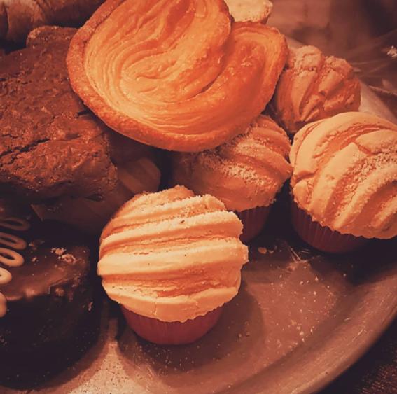 la manteconcha es el pan perfecto 3