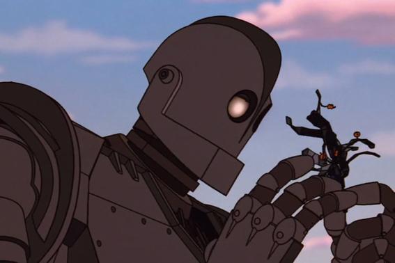 trailer de robot 7723 netflix 3