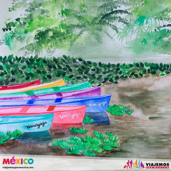 artistas mexicanas 13